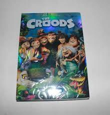 the croods baby movies cheaper children disney dvd kids dvd
