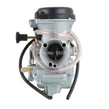 cheap suzuki 185 carburetor find suzuki 185 carburetor deals on