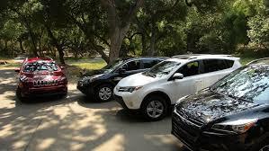 toyota rav vs honda crv 2014 jeep vs toyota rav4 vs ford escape vs honda cr v