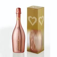 martini prosecco rose prosecco bottledandboxed com
