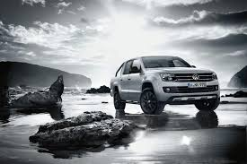 volkswagen amarok off road 2014 volkswagen amarok dark label review top speed