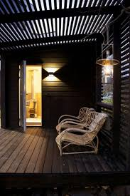 Modern Patio Design 479 Best Outdoor Design Images On Pinterest 3 4 Beds Outdoor