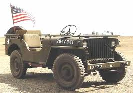 willys jeep off road vintage monday the willys mb and the origins of the jeep name off