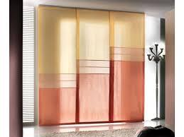 tende per soggiorno moderno gallery of tende per salotto tende a vetro tende come tende x