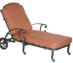 Sunbrella Chaise Cushions Clearance Sunbrella Chaise Cushions Amazon Home Design Ideas