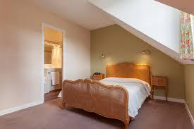 revente chambre hotel accueil hôtel des grands crus site officiel