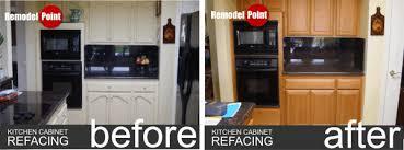 Buy New Kitchen Cabinet Doors Cabinet Refacing Remodel Point