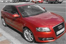 audi a3 2011 2011 audi a3 1 8t ambition manual cars for sale in gauteng r 149