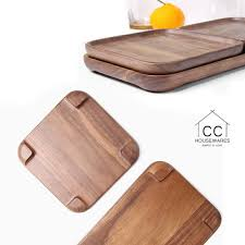 cutting board plate 320 best cutting boards images on cutting board wood