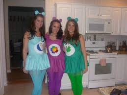 Halloween Costumes Care Bears 59 Halloween Images Care Bear Costumes