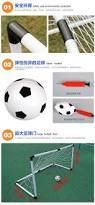 best 25 kids soccer goal ideas on pinterest soccer goals for