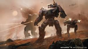 battletech by harebrained schemes llc kickstarter jordan weisman the creator of battletech and mechwarrior is back with the first turn based battletech game for pc in over two decades