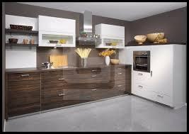 Italian Kitchen Design Modern Hanging Cabinet Buy Kitchen - Kitchen hanging cabinet