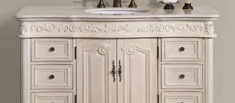 65 Bathroom Vanity by Restoration Hardware Bathroom Vanity Trumeau Mirror Restoration
