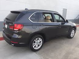 2014 bmw suv x5 2014 used bmw x5 sdrive35i at crevier bmw serving orange county