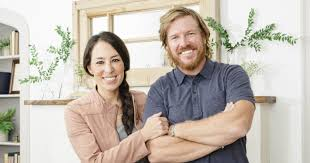 chip and joanna gaines new house fixer upper u0027 what to know before joanna chip gaines u0027 final