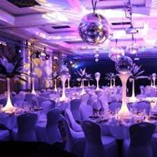 Disco Party Centerpieces Ideas by Disco Ball With Illuminated Base Centrepiece Great For A Bar