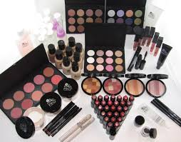 cheap makeup kits for makeup artists m4b pro makeup kit make up makeup kit