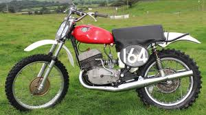 cz motocross bikes for sale classic motorcycles 250cc and 380cc twinport cz u0027s youtube