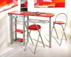 table cuisine castorama table cuisine 2 personnes table bar cuisine castorama table bar