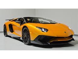 Lamborghini Veneno Lp750 4 - lamborghini aventador lp 750 4 superveloce roadster listed for
