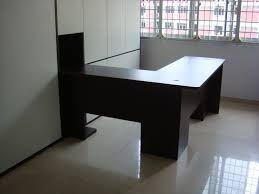 Small Home Office Desk home office home office desk furniture ideas for small office