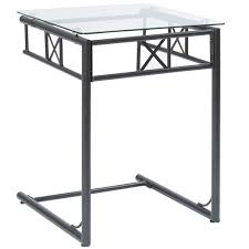 tv tray tables side table furniture