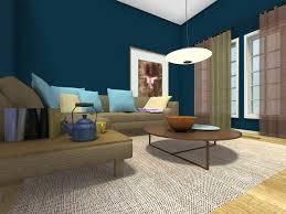 dark living room walls aecagra org
