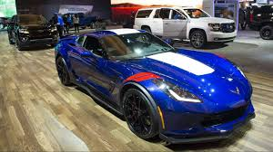 corvettes pictures taco bell employees are eligible for discounts on corvettes and