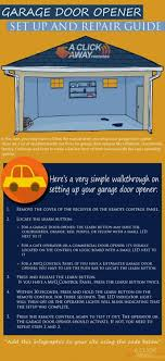 genie garage door opener red light blinking genie garage door status light blinks garage doors design