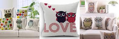owl home decor owl home décor sevenedges