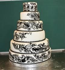wedding cake designs 2016 top 33 fantastic henna wedding cake designs sheideas