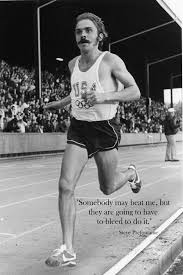 steve prefontaine bio teamprefo