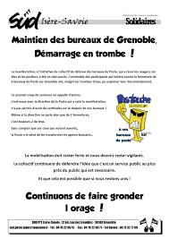 Le Bureau Grenoble Meilleur De Le Ch Teau De Sassenage Pass Le Bureau Grenoble