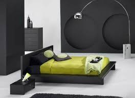Modern Bed Frame Choosing For Modern Bed Frames To Furnishing Your Bedroom