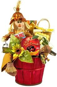 fall gift basket ideas thanksgiving gift baskets thanksgiving wikii