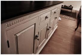 solid oak buffet houston furniture refinishing lindauer designs