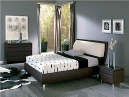 beautiful master bedroom color schemes on home decor plan with