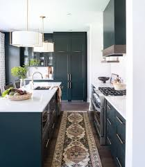 green paint color kitchen cabinets design trend green kitchen cabinets