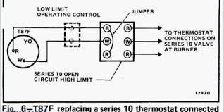 emg wiring diagram 81 85 radiantmoons me