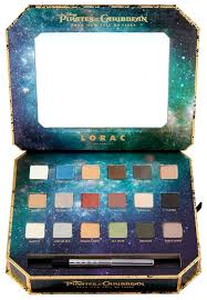 these are our favorite inspired makeup palettes