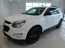 new equinox for sale in boonville mo rick ball gm