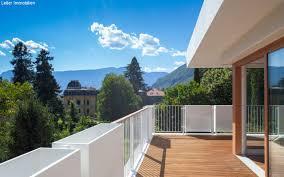 Wohnzimmer Bolzano Wir Verkaufen In Bozen Und Umgebung Bozen Bolzano Hochwertige