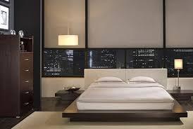 otto komplett schlafzimmer schlafzimmer hinreißend otto schlafzimmer komplett entwurf ideen