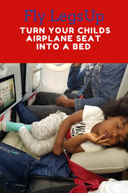 the 25 best toddler airplane activities ideas on pinterest