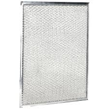 filtre de cuisine filtre hotte de cuisine filtre en aluminium pour hotte de cuisiniare
