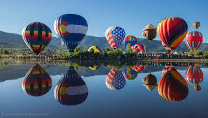 4 colorado mountain towns make