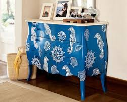 furniture painting give new life to old furniture with paint