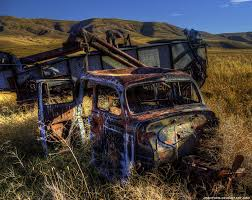 old rusty cars pictures of old rusted cars all pictures top