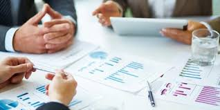 Custom Business Plan Writers  Business Planning Company  MBA Writers  Wisebusiness Plans